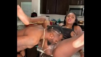 april oneil riding cock sweet her step son