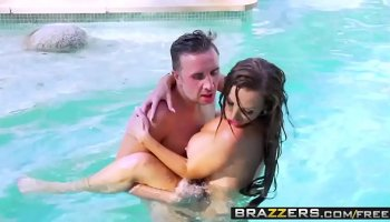 Shawna Lenee - Additional school lessons with a new teacher