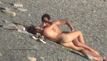 Megan rain binds her stepfather and takes a ride on the cock